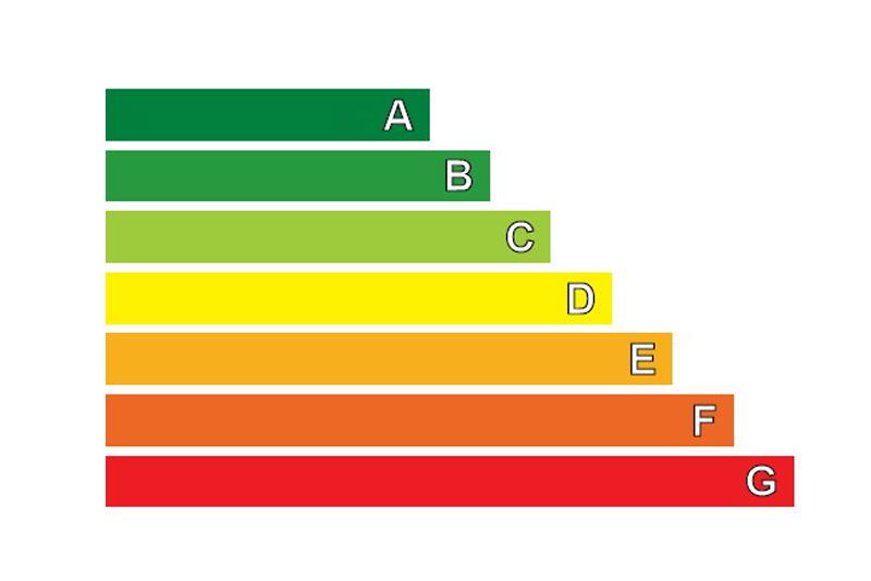 Brickbox Surveys – Residential Property Surveyors ...